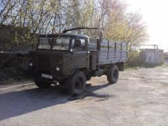 ГАЗ 66. Продается бортовой грузовик , 2 700 куб. см., 2 000 кг.