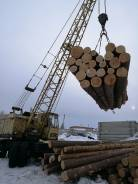 Юрмаш Юргинец КС-4361А. Продам Кран КС 4361А на пневмоходу, 16 000 кг.