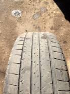 Dunlop SP Sport Maxx A1. Летние, 2010 год, износ: 70%, 4 шт