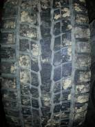 Dunlop SP Winter ICE 01. Зимние, износ: 40%, 4 шт