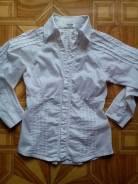 Блузки. 38, 40