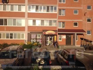 3-комнатная, Рыбацкая 17 в. Рыбацкая, агентство, 85 кв.м. Дом снаружи