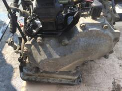 Автоматическая коробка переключения передач. Toyota Corolla Toyota Sprinter Toyota Sprinter Carib Двигатели: 4AFE, 4A, 4EFE, 4AF, 4AFHE