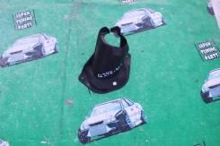 Панель рулевой колонки. Toyota Caldina, ST246W, AZT246W, AZT246, ST246 Toyota Allion, ZZT245 Toyota Premio, ZZT245 Двигатели: 1AZFSE, 3SGTE, 1ZZFE