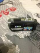 Sony. 20 и более Мп, с объективом
