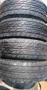 Dunlop Grandtrek AT3. Летние, 2014 год, износ: 20%, 4 шт