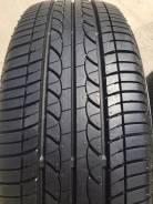 Bridgestone Ecopia EP25. Летние, 2011 год, без износа, 2 шт