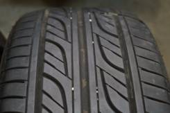 Goodyear Eagle LS2000 Hybrid2. Летние, 2012 год, износ: 5%, 2 шт