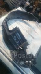 Подкрылок. Honda Odyssey, RA8
