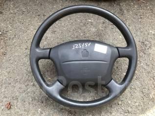Руль. Toyota Crown, JZS157, JZS155, JZS153, UZS151, JZS151, UZS155, UZS157 Toyota Crown Majesta, JZS157, UZS151, UZS157, JZS151, JZS153, JZS155, UZS15...