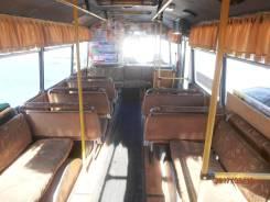 ПАЗ 32054. Продам паз 32054 июль 2005 года, 24 места