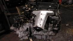 Двигатель в сборе. Mazda Atenza Sport, GY3W, GYEW Mazda Atenza, GGES, GG3S, GG3P, GGEP Двигатели: L3VE, L3VDT