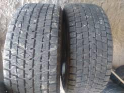 Bridgestone Blizzak MZ-03. Зимние, без шипов, без износа, 2 шт