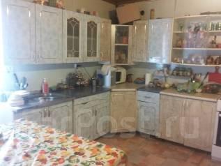 Срочно продается дом в Лесозаводском районе. до 100 кв. м., 1 этаж, 4 комнаты, дерево