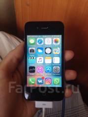 Apple iPhone 4s. Б/у. Под заказ