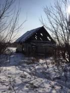 Продам земельный участок в с. Гражданка. 4 000 кв.м., собственность, электричество, от частного лица (собственник)