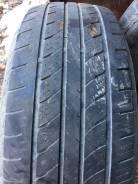 Westlake Tyres. Летние, износ: 40%, 2 шт