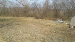 Земельный участок с адресом. 750 кв.м., собственность, электричество, вода, от частного лица (собственник)