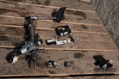 Ключ зажигания. Mazda RX-8, SE3P Двигатель 13BMSP