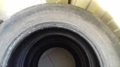 Bridgestone B250. Летние, 2012 год, износ: 80%, 4 шт