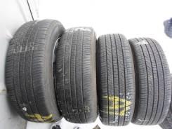 Goodyear Assurance Fuel Max. Летние, 2014 год, износ: 10%, 4 шт