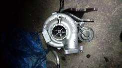Турбина. Subaru Legacy B4, BL5 Двигатель EJ20X