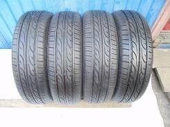 Dunlop, 175/70 R13