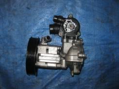Гидроусилитель BMW 1