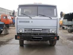 Камаз 5511. Продам самосвал 1988 года, 10 850 куб. см., 10 000 кг.