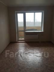 1-комнатная, квартал Моряков Амурцев 35а. Краснофлотский, частное лицо, 34 кв.м.