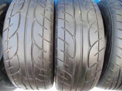 Bridgestone Potenza RE-01. Летние, износ: 5%, 2 шт