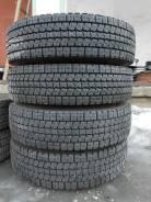 Toyo M919. Зимние, без шипов, 2013 год, износ: 5%, 4 шт