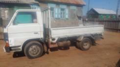 Mazda Titan. Продается грузовик, 3 500 куб. см., 2 000 кг.