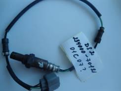 Датчик кислородный. Honda Civic, EU4, EU3 Двигатель D17A