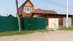 Продам Дом 100 кв. м. Баня. 10 соток земли. Гараж на 2 машины. Советская 29, кв. 1, р-н Крепость, площадь дома 100 кв.м., скважина, электричество 15...