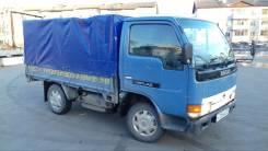 Nissan Atlas. Продам грузовик , 2 500 куб. см., 1 500 кг.