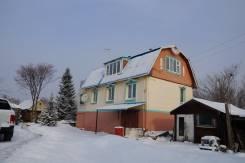 Продается дом в селе Анисимовка. ул.Партизанская 11А, р-н Шкотовский, площадь дома 190 кв.м., скважина, электричество 10 кВт, отопление электрическое...