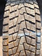 Bridgestone Blizzak DM-Z2. Всесезонные, износ: 20%, 1 шт