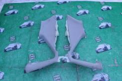 Амортизатор на заднее стекло. Toyota Caldina, ZZT241, AZT241, AZT246W, AZT241W, ST246W, AZT246, ZZT241W, ST246