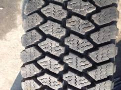 Bridgestone W940. Всесезонные, износ: 10%, 1 шт