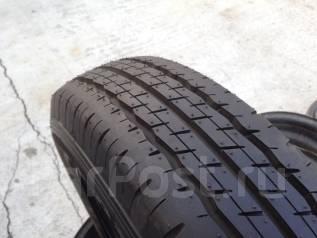 Новые летние грузовые шины 155-80R14 LT. 4.5x14 4x100.00 ЦО 54,1мм.