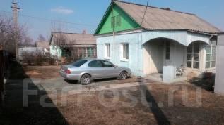 Продаётся ДОМ. Улица Пугач 6, р-н Угловое-поворот, площадь дома 78 кв.м., централизованный водопровод, электричество 15 кВт, отопление электрическое...