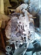 Двигатель в сборе. Mazda Demio Двигатель B3E
