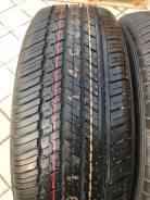 Dunlop Grandtrek ST30. Летние, 2016 год, без износа, 4 шт