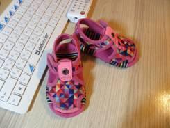 Продам детскую обувь. 19