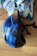 Шлемы и каски.