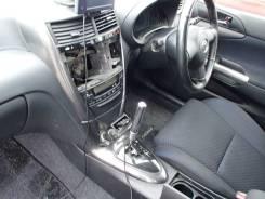 Рычаг переключения кпп. Toyota Caldina