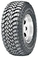 Hankook DynaPro MT RT03. Грязь AT, без износа, 1 шт