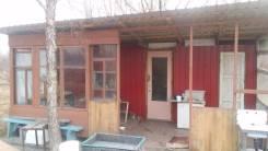 Продам дачу в снт диомид-2 . Свет, колодец 15м, водоем, посадки, постройка. От частного лица (собственник). Фото участка