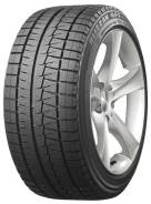 Bridgestone Blizzak RFT SR01. Зимние, без шипов, без износа, 1 шт
